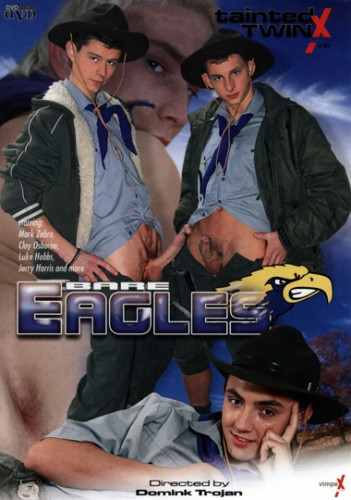 Bare Eagles