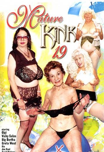 Mature Kink 19