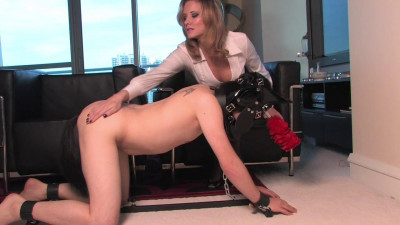 The FemDom sex movies pack MadelineIsWicked part 3