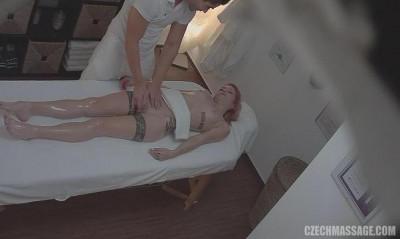 Massage 73