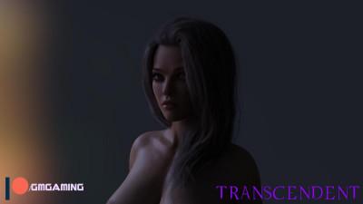 Transcendent Ep.2