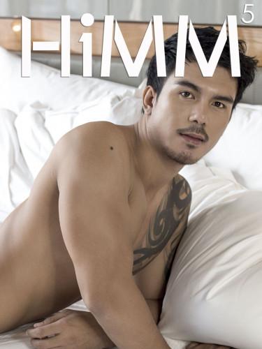 HiMM Vol.5