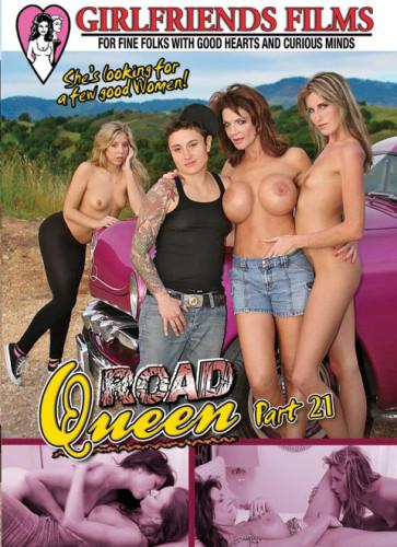 Road Queen Part 21