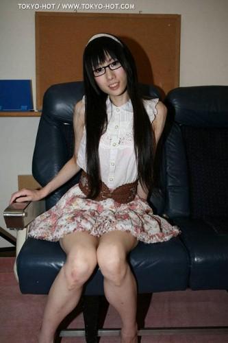 k0759 - Yukiko Uchida