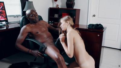 Art of Seduction — Haley Reed