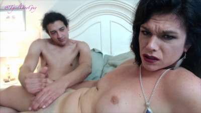 Kendall Penny – Compilation 10 Cumshots