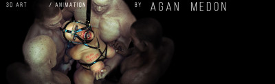 Agan Medon Full Rip