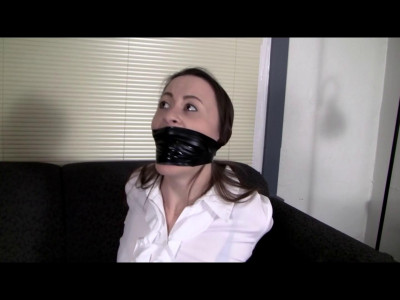 Conservatively Dressed and Tightly Bound