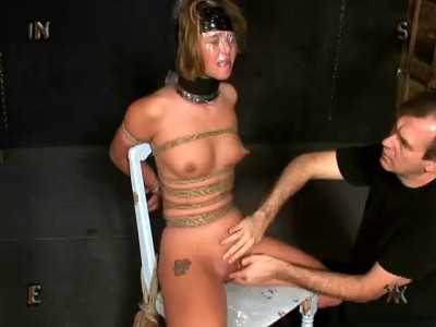 "New Exclusiv collection 39 Clips ""Insex 2002"". Part 1."