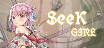 Description Seek Girl