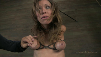 Rolling Back into Head During Massive Orgasms!-rough bdsm porn