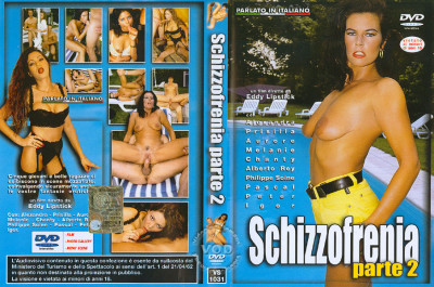 Schizzofrenia vol 2