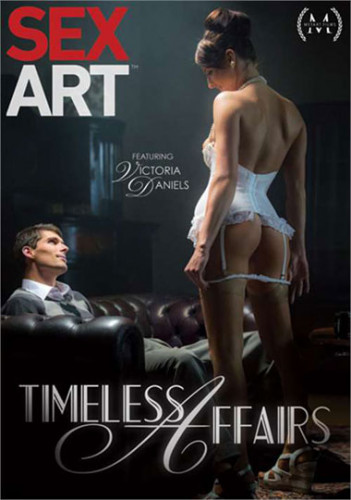 Description Timeless Affairs (2016)