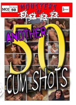 Monsters Of Jizz 50 Cumshots