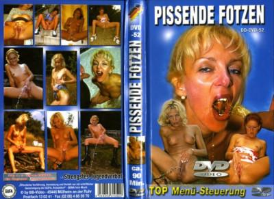 Pissende Fotzen (2000)