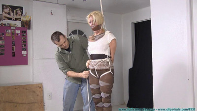 Description Briella Jadens Blackmail Blunder - Part 1