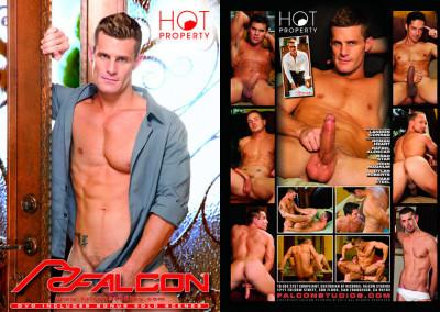 Falcon Studios – Hot Property (2010)