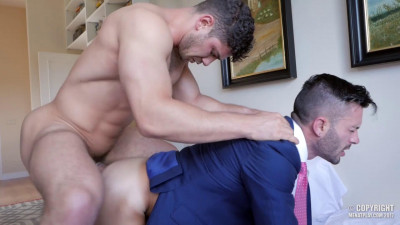 MenAtPlay - Andy Star and Dato Foland 1080p