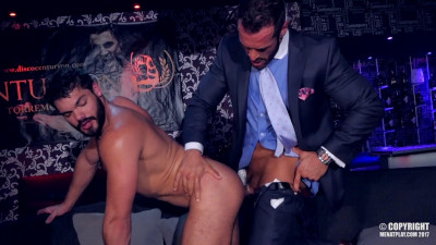 MenAtPlay - Star Fuck 1080p