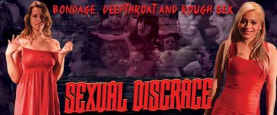 SexualDisgrace Videos (2014)