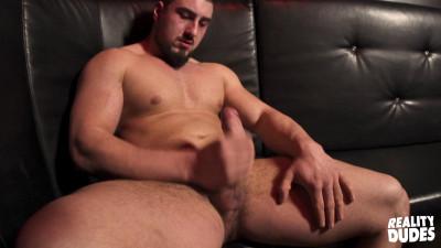 rd - Strip Club: Nick