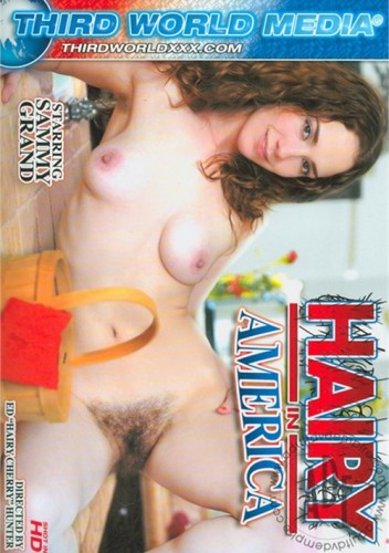 Sammy Grand, Tegan Riley, Nora Sky, Alicia Silver - Babes with hairy bushes having fun