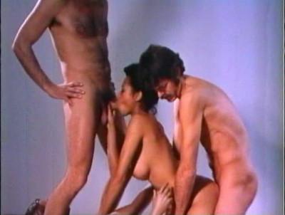Description Love Slaves