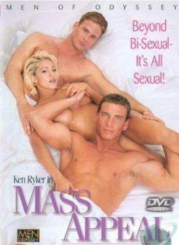 Description Mass Appeal