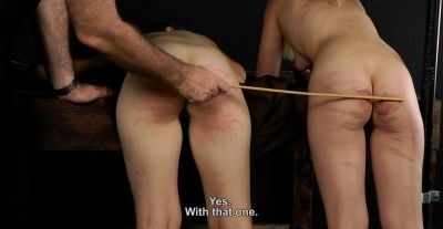 Mood Pictures - Domina Education