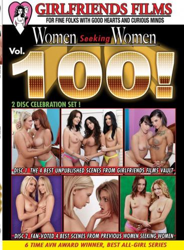 Women Seeking Women Part 100