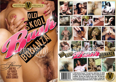 Description Old Skool Bush Bonanza