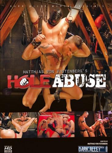 Description Hole Abuse
