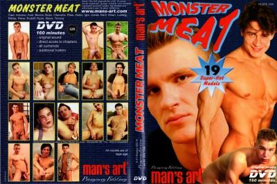 Monster Meat
