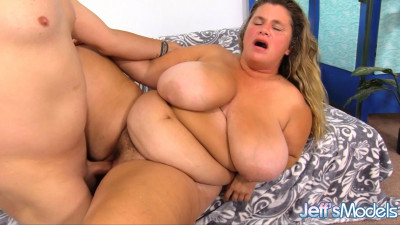 Haley Jane - Haley's Heavy Return