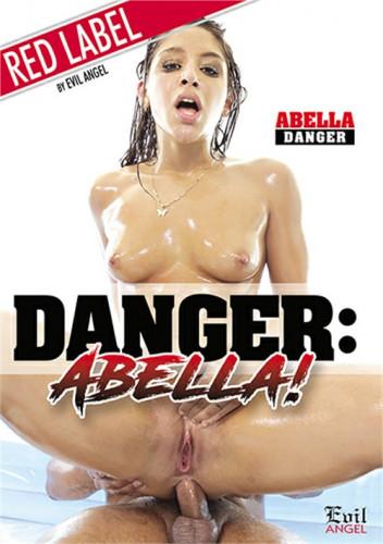 Description Danger: Abella!