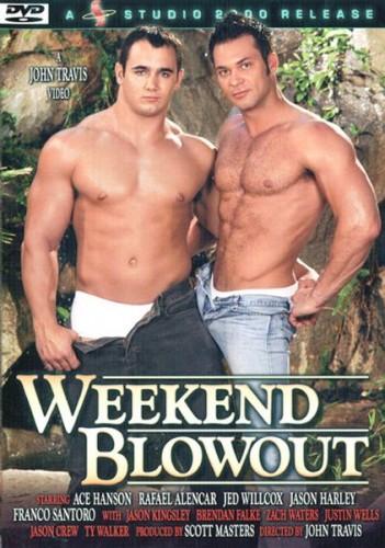 Weekend Blowout