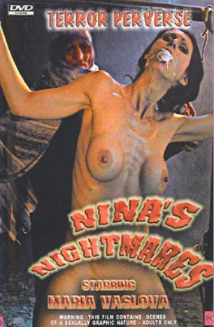 Nina's Nightmares