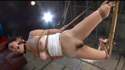 Slave Asami