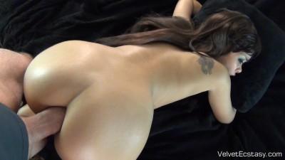 Leilani Vega