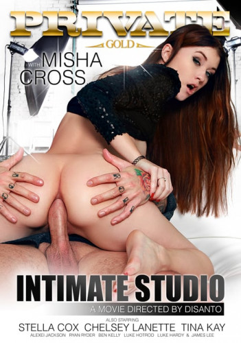 Description Intimate Studio
