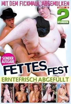 Sonderausgabe 68 Fettes Fest Erntefrisch abgef?llt