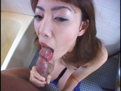Tokyo Women Part 30