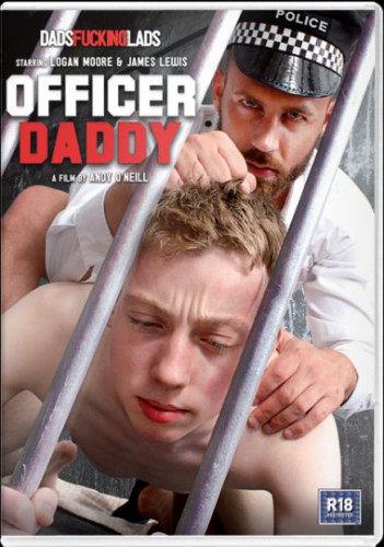 Officer Daddy (DadsFuckingLads)