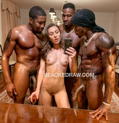 Paige Owens – First Time X3 FullHD 1080p