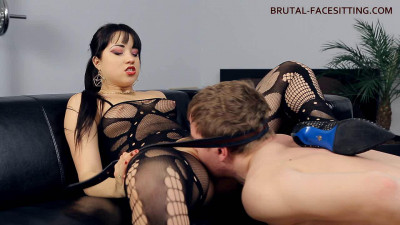 Mistress Taya - Updated: 04 September 2015