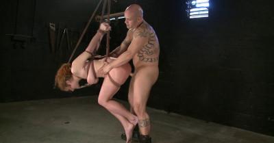 The BDSM Journey