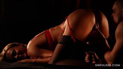 Erotic Art porn video collection set2