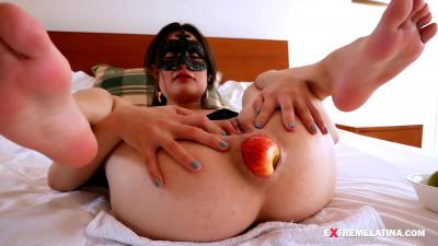 Description Apples to apples