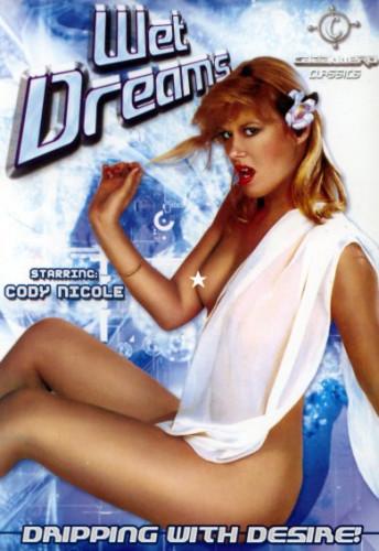 Description Wet Dreams