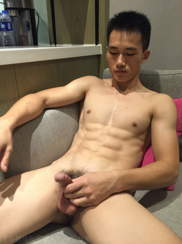 Maleshow — Lin Jun